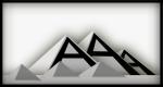 Triple A-vignet (samengesteld door - alleen - veelkijkers)